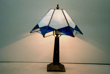 Dragon Stained Glass Lamp Patterns Free Patterns